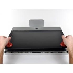Réparation Vitre iMac 21,5 pouces