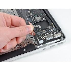 """Réparation MagSafe MacBook Air 11\"""""""