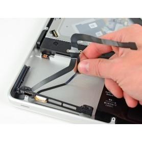 """Réparation Nappe Disque Dur MacBook Pro 15\"""""""