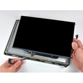 """Réparation dalle LCD Macbook Pro 13\"""""""