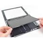 Réparation LCD iPad 2