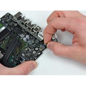 Réparation remplacement MagSafe