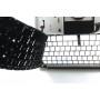 """Forfait Réparation remplacement clavier MacBook Pro Retina 13\"""" A1425"""