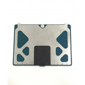 """Trackpad Apple MacBook Pro 13"""" 15"""" 17"""" 2008 touchpad pavé tactile"""