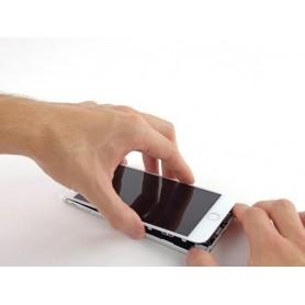 Réparation remplacement écran iPhone 6 Plus Blanc