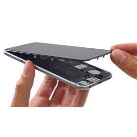 Réparation remplacement écran iPhone 6 Noir
