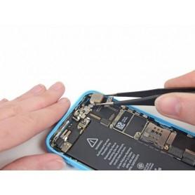 Réparation Caméra iPhone 5C
