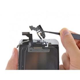 Réparation Caméra Facetime/Capteur de proximité iPhone 6 Plus