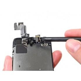 Réparation Caméra Facetime/Capteur de proximité iPhone 5S