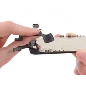 Réparation Caméra Facetime/Capteur de proximité iPhone 5C