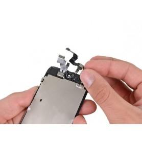 Réparation Caméra Facetime/Capteur de proximité iPhone 5
