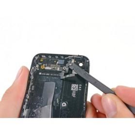 Réparation Nappe Power/Volume/Vibreur iPhone 5