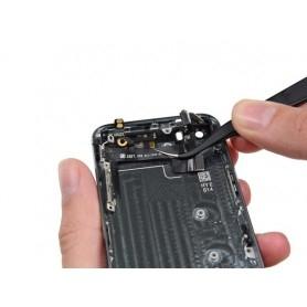 Réparation Nappe Power/Volume/Vibreur iPhone 5S