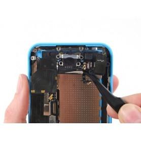 Réparation Dock de Charge iPhone 5C