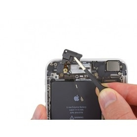 Réparation Antenne Wifi GPS iPhone 6 Plus
