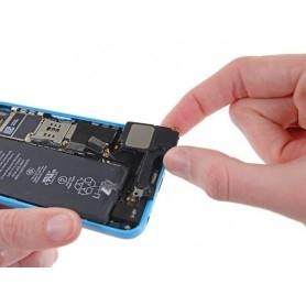 Réparation Haut Parleur iPhone 5C