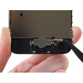 Réparation Nappe Bouton Home iPhone 5C