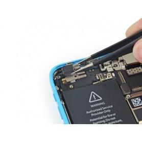Réparation Vibreur iPhone 5C