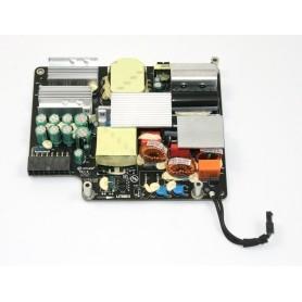 "Carte alimentation PA-2311 Apple iMac 27"" A1312 EMC 2309 2374 2390 2429"