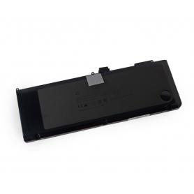 """Batterie A1321 Apple MacBook Pro 15"""" 2009 2010 10.95V 73Wh A1286"""