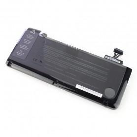 """Batterie A1322 Apple MacBook Pro 13"""" A1278 10.95V 63.5Wh 2009 à 2012"""