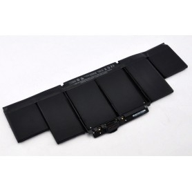 "Batterie A1417 Apple MacBook Pro Retina 15"" A1398 2012 2013 10.95V 95Wh"