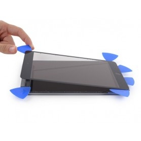 Forfait Réparation Remplacement Vitre iPad Mini 1