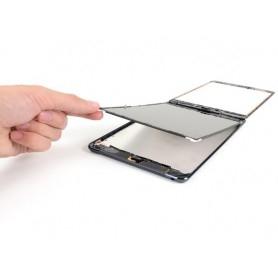 Réparation LCD iPad Mini 1