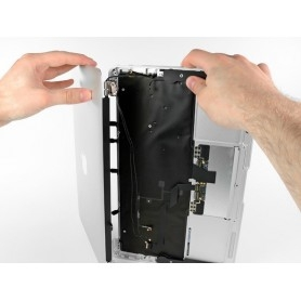 """Réparation module écran complet MacBook Air 11\"""""""