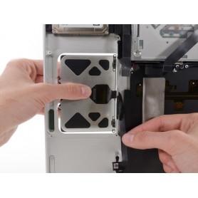 "Réparation Trackpad MacBook Pro 15\"""