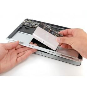 """Réparation Trackpad MacBook Air 11\"""""""