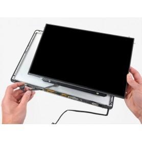 """Réparation LCD Macbook Pro 15\"""""""
