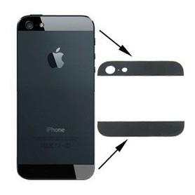 Réparation Vitres Arrières iPhone 5