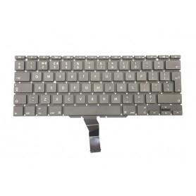 "Clavier Apple MacBook Air 11"" 2011 à 2015 A1370 A1465  Qwerty Anglais UK"
