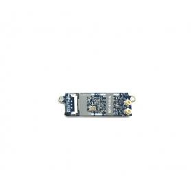 """Carte Wifi Apple MacBook Pro 13"""" 15"""" 17"""" 2009 2010 607-4145 bluetooth"""