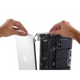 """Forfait Réparation Remplacement écran complet MacBook Pro Retina 13"""""""