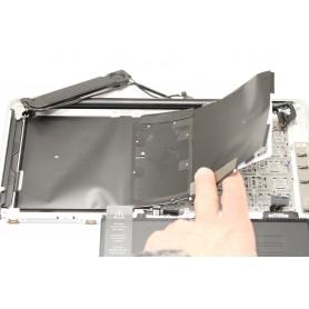 """Réparation Rétro-éclairage Clavier MacBook Pro 13\"""""""