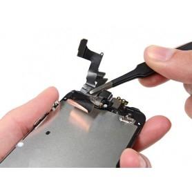 Réparation Caméra Facetime/Capteur de proximité iPhone SE