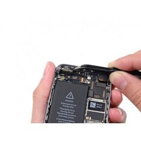 Réparation Vibreur iPhone SE