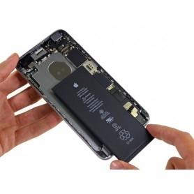 Remplacement Batterie iPhone 6S Plus