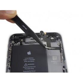 Réparation Nappe Volume + power + flash + vibreur iPhone 6S Plus