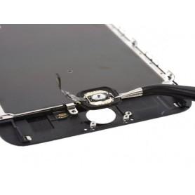 Réparation bouton Home + nappe iPhone 6S Plus