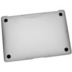 """Coque dessous Apple MacBook Air 11"""" A1370/A1465 plaque du bas case"""