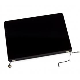 "Ecran Apple MacBook Pro Retina 13"" A1425 2012 2013 Dalle LCD Assemble"