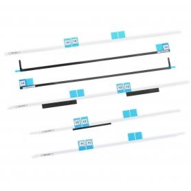 "Stickers Adhesif Ecran Apple iMac 27"" A1419 Kit Fixation LCD Ruban"