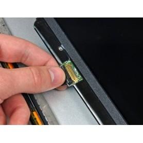 """Réparation Nappe LCD Macbook Pro 13\"""""""