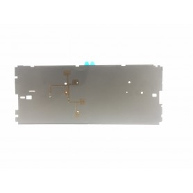 "Retro Eclairage Clavier Apple MacBook Air 13"" A1369 A1466 Feuille Lumiere"