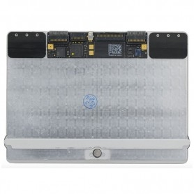 """Trackpad Apple MacBook Air 13"""" A1466 2012 TouchPad Pavé tactile Souris"""