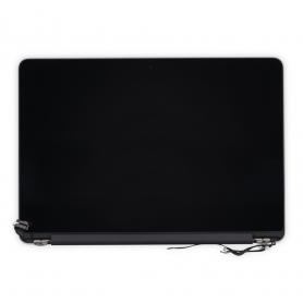 """Ecran Apple MacBook Pro Retina 13"""" 2013 2014 A1502 EMC 2678 2875 LCD Complet"""
