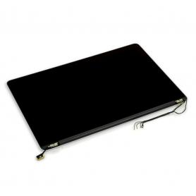 "Ecran Apple MacBook Pro Retina 15"" A1398 2012 2013 LCD Dalle Assemblé"